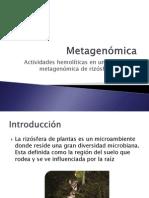 Metagenómica.pptx