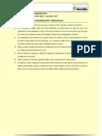 3. Clase 03 Problemas Estructuras Condicionales