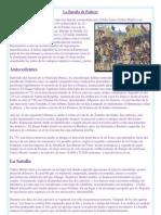 La Batalla de Poitiers.docx