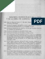 57445379-El-conventillo-de-la-paloma (1).pdf
