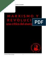 MxvsAn_ok.pdf