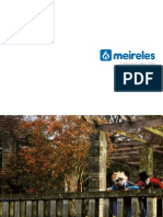 Catálogo_Meireles_ PT 2013 PCD 217-2_