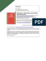 [J-1] Multi-Wall Carbon Nanotubes-Styrene Butadiene Rubber(SBR) Nanocomposite