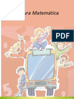 Aventura Matematica