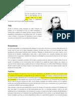 Frege Wiki