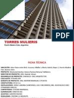 Torre Mulieris