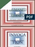 Humanities Expo 2013