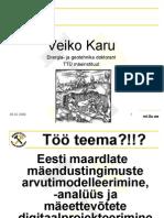 060409_VeikoKaru