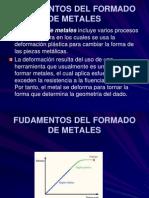 Procesos de Fabricacion 3.2