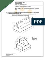 Dibujo tecnico Act10 TC2 DT Figuras Guia_I.pdf