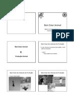 Bem estarAnimais_de_Produção[1].pdf