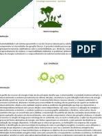 Tecnologia Sustentável.docx