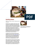 Seedling Shelter.pdf