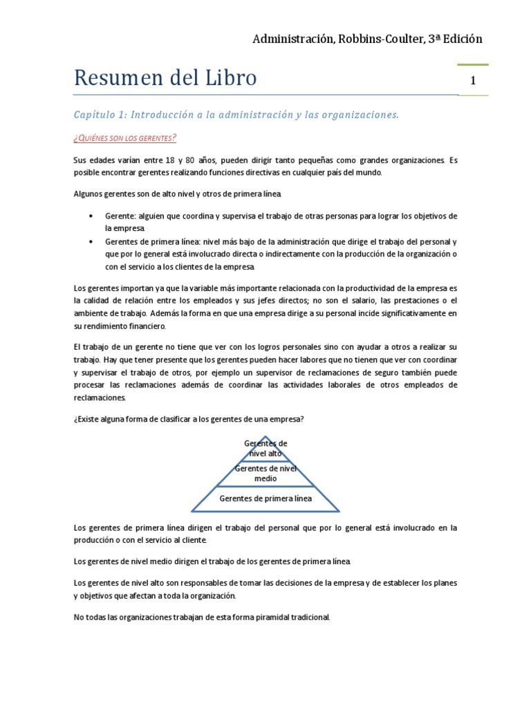 Asombroso Gerente De Ventas, Resumen Objetivo Adorno - Ejemplo De ...