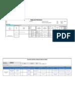 Plan de Control y Amef trabajo BSgrupo.xls