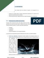 TEMA 9-2 Geomorfologia