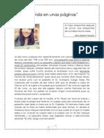 2. Blanca Alicia Anzures de La Rosa