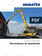 Demolition_ESSB000601_1002[1]
