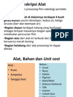 Deskripsi Alat Radiologi.lidya
