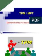 Curso de TPM.ppt
