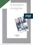 Atando Cabos - E. Annie Proulx