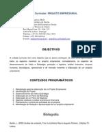 1 - u.c._projecto Empresarial_f