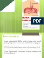 Referat Hernia Paraesophageal-rev