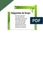 Aguilar Santos.docx