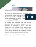 ATENCIÓN para deficit atencional.docx