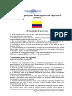 Reglas de etiqueta para hacer negocios con empresas.pdf
