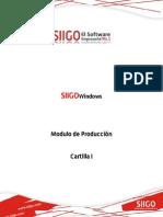 Manual de Produccion-fase1
