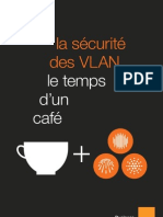 Le Temps Dun Cafe La Securite Des Vlan v02