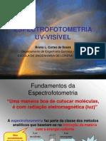 Aula 05 Espectrofotometria Uvvis 1208287945003202 8