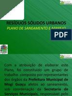 residuosFMPFM