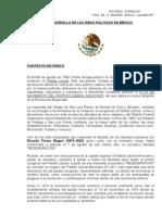 DesarrolloIdeasPoliticasMexico.doc