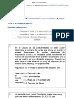 100402A_ Act 4_ Lecci�n evaluativa 1.pdf