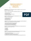 Comprehensive Examination 1-Ms
