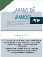 lavadodemanos-101011193156-phpapp02