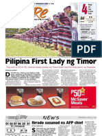 Today's Libre 04152009