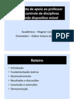 TCC2012-1-28-AP-WagnerLino APRESENTAÇÃO