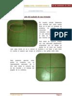 TRABAJO Nº 2 DE ACABADOS- TARRAJEOS- CONSTRUCCION II