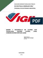 Monografia de Alarma de Tecnologia Gsm Eo_iii-n
