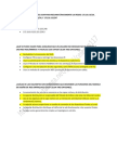 36593969-Examen-1-Cisco-Cnna-4
