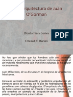 O'gorman