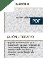 guionliterario-101105162020-phpapp02