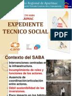 EXPEDIENTE-TECNICO-SOCIAL.ppt