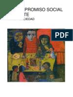 Wiki Libro