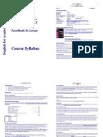 IFAIV_syllabus_2013-1