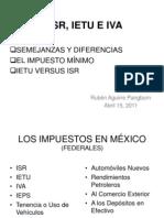 Resumen Efectivo Analisis Ietu