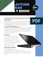 e-family_mainstream_spec_sheet-ss-es-xl.pdf